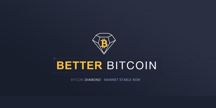 BCDの今後の将来性