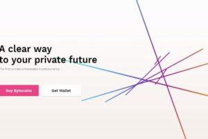 BCNの今後の将来性