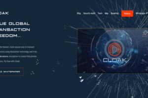 CLOAKの今後の将来性