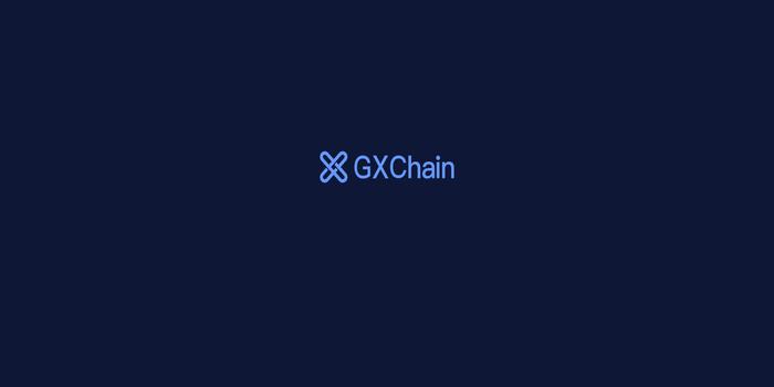 GXSの今後の将来性