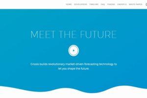 GNOの今後の将来性