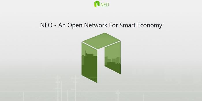 NEOの今後の将来性