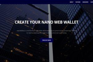 NANOの今後の将来性