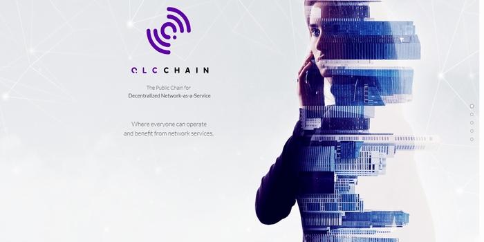 QLCの今後の将来性
