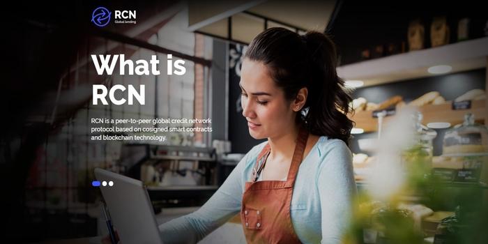 RCNの今後の将来性