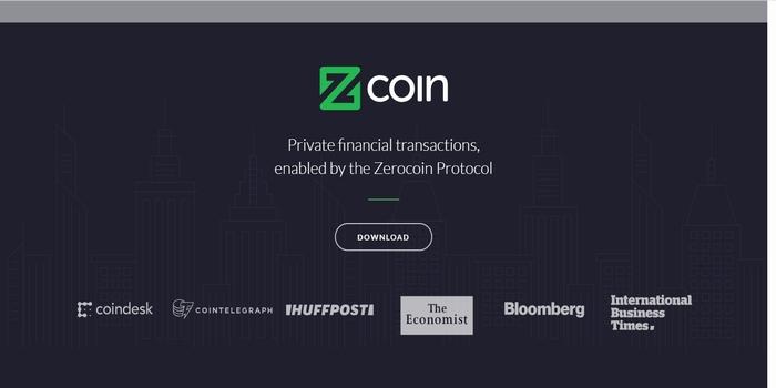 XZCの今後の将来性
