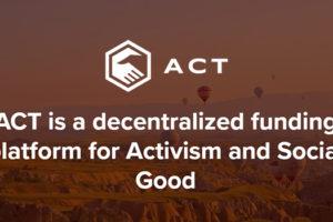 ACTの特徴・将来性を解説