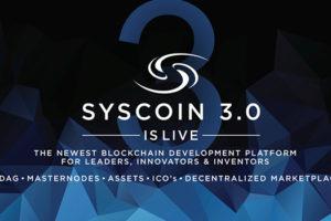 SYSの将来性や特徴を解説