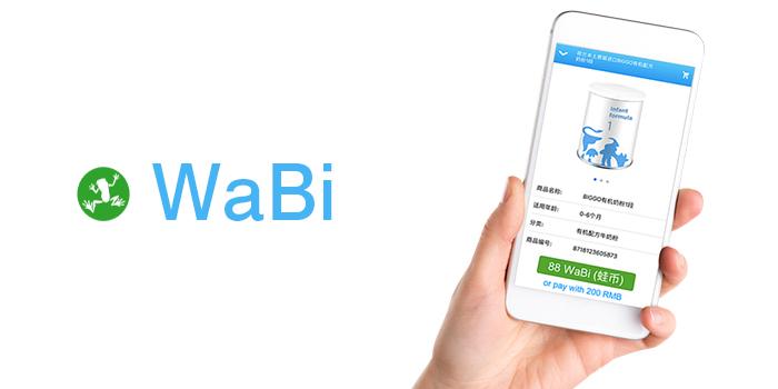 WABIの特徴や将来性、使い道を解説