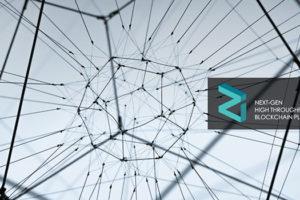 ZILの使い道や将来性とZILが購入できる取引所