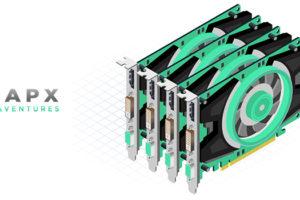 APXの特徴・将来性を詳しく解説