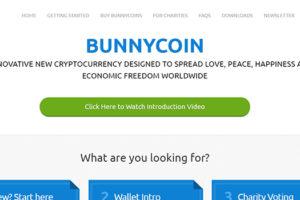 仮想通貨BUNの特徴・使い道・将来性を解説