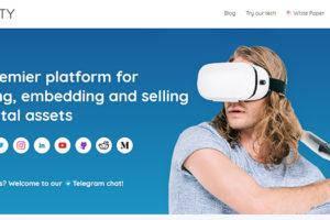 CAPPの将来性と購入できるおすすめ取引所