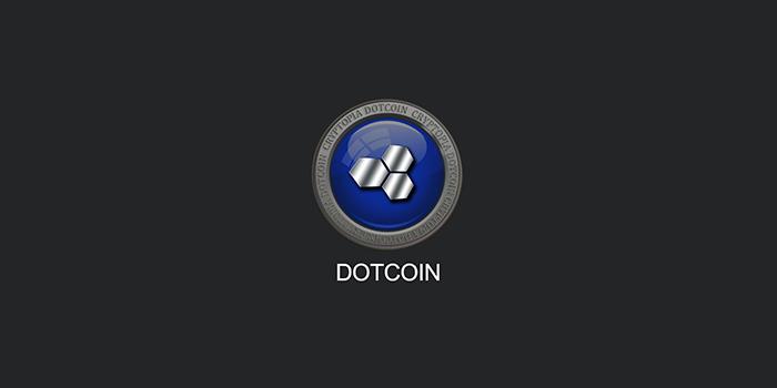 DOTの将来性・購入できる取引所まとめ