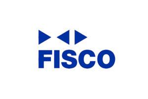フィスココイン(FSCC)の使い道や将来性を解説