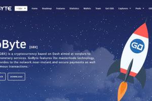GBXの将来性や特徴、購入できる取引所まとめ