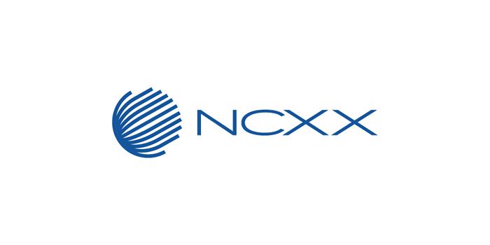 ネクスコイン(NCXC)のの将来性や半減期予定