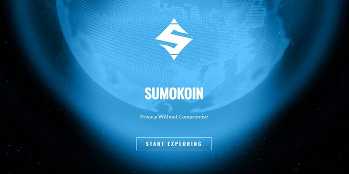 SUMOの特徴・将来性などを解説