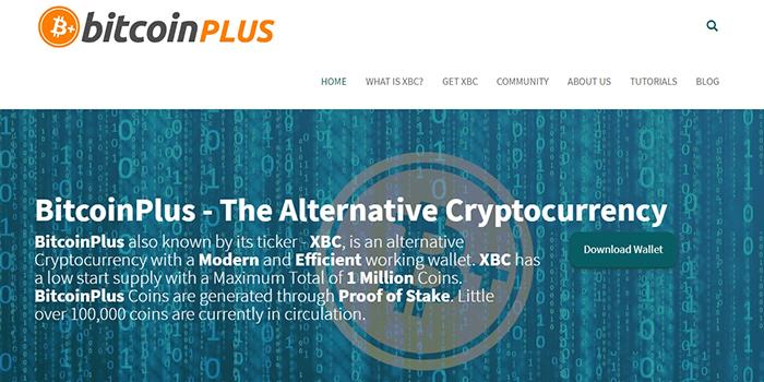 XBCとBTCの関係はを徹底解説