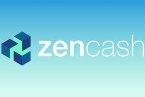 ゼン(ZEN)の特徴や将来性まとめ