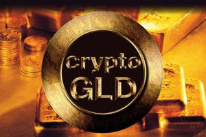 CryptoGLDの将来性と、おすすめの取引所