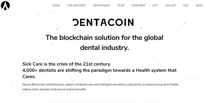 DCNの使い道と将来性を解説