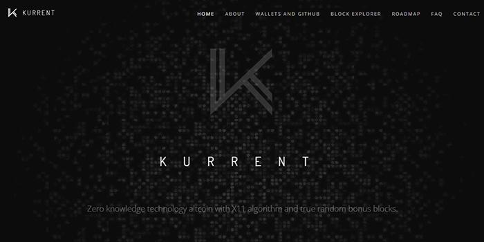 匿名通貨KURTとは?将来性と購入できる取引所を解説