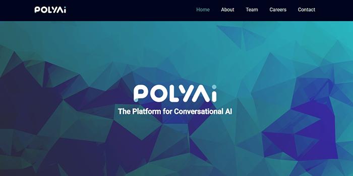 AIの展開・将来性・徹底解説