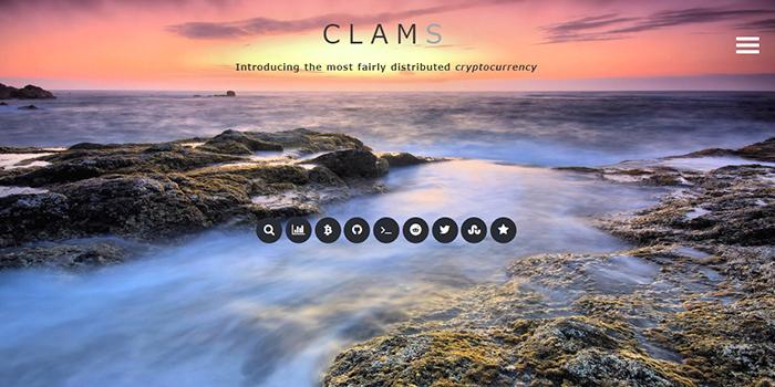 CLAMの特徴・将来性を解説