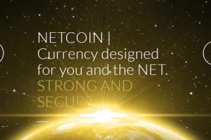 NETの使い道・将来性・購入できる取引所