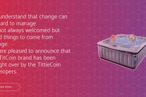 TITの仕組みや使い道と今後の将来性を解説