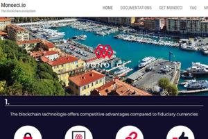 モナコ開発の匿名通貨XMCCを解説
