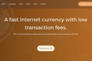 仮想通貨BITSの使い道と将来性を解説