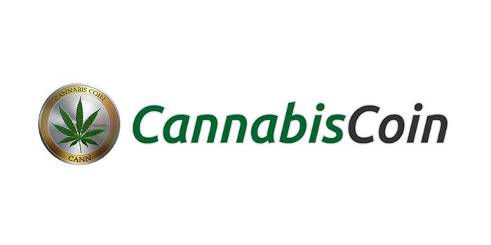 大麻取引のCANNの特徴・将来性とは?