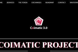 CTIC3の特徴・使い道・将来性まとめ