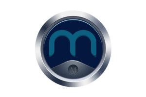 仮想通貨MTNCとは?特徴・安全性・将来性を解説