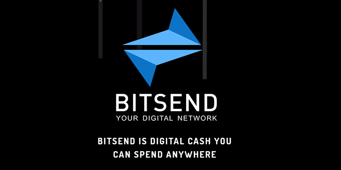 匿名通貨BSDの特徴や使い道、今後の将来性を徹底解説