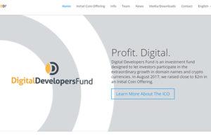 仮想通貨DDFとは? DDFの特徴と購入できる取引所