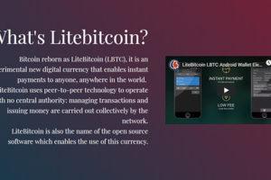 LBTCとビットコインの関係性は?LBTCの特徴・仕組みを解説