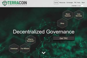 TRCの将来性は? TRCの特徴とおすすめ取引所