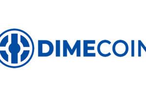 DIMEの将来性とは?特徴とおすすめ取引所