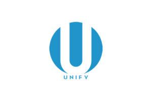 UNIFYの将来性・特徴・主な使い道まとめ