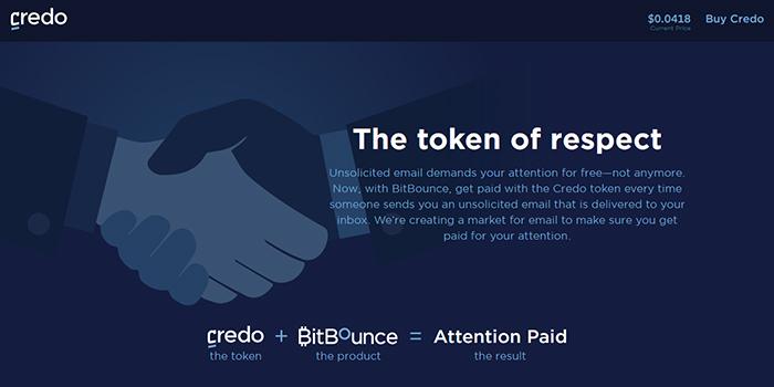 CREDOのの将来性とおすすめの取引所