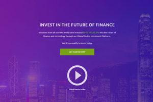 BFTの今後の将来性とBFTが購入できるおすすめの取引所